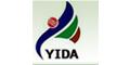 Yida (Thailand) Company Limited (Rayong)