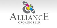 Alliance Organics