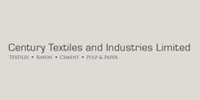 Century Textiles and Industries Limited
