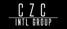 CZC international Group