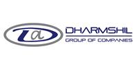 Dharmshil