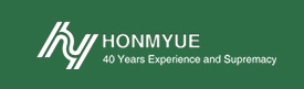 Honmyue Enterprises Company limited