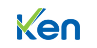 Ken Enterprises Pvt Ltd