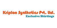 Kriplon Synthetics Pvt Ltd