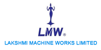 Lakshmi Machine Works