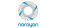 Narayan Spinning Mills Private Limited
