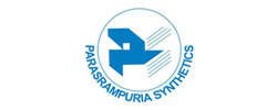 Parasrampuria International