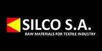 Silco S.A