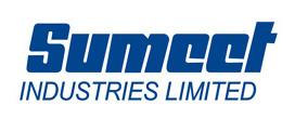 Sumeet Industries Limited