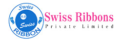 Swiss Ribbons Private Limited