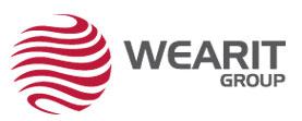 Wearit Group