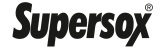 Super Knit Industries