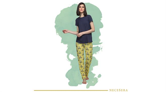 Which points of sales are working well for NeceSera  -  exclusive online store or marketplaces? Any plans to get into physical stores?