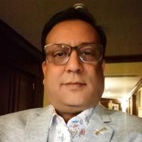 Sanjay Yagnik