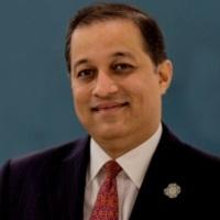 Asim Dalal