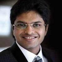 Akash Khetan