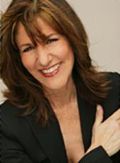 Kay Unger