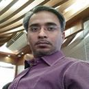 Md Hanifur Rahman