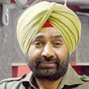 Varinder Singh Jawanda
