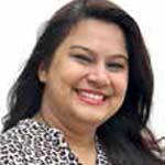 Nisha Chanda