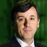 Mr Cristinel Dobrota