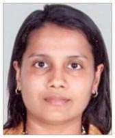 Ms Sonal Baid