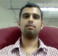 Rahul Sikka