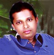 Mr Sujeev Kumar