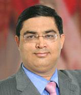 Mr Mahesh Chand Mohnani