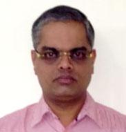 Mr. S. Surya Narayanan