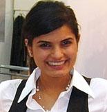 Ms.  Pooja Lalwani