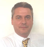 Mr. Renato Gerletti