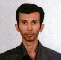 Mr. Rajiv Islam