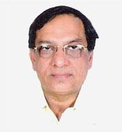 Mr. Ajit Lakra