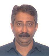 Mr. Nirmal Doshi