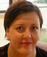 Ms. Julie Holt