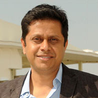 Mr. Mukesh Bansal