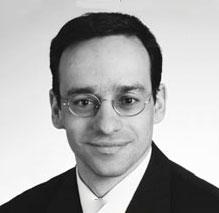 Dr. Christian Schindler