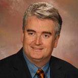 Mr. Drew Walker
