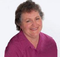 Ms. Ann Boer