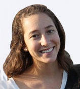 Ms. Suzanne Kerpel