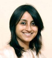Ms. Richa Kar