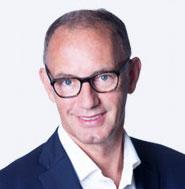 Stephan Hohmann