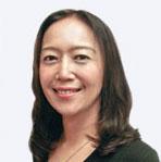 Wendy Wen