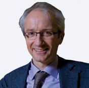 Martin Kagi