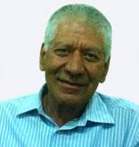 Mr. Madhu Kapoor