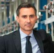 Mr. Paolo Gramaglia