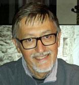 Bernat Aguilar