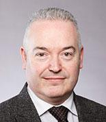 Paul Alger