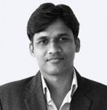 Vivek Kumar Rawal